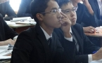 Казахстанские школьники показали прогресс - исследование PISA
